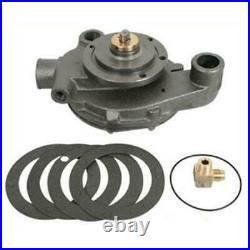 11B26758 Water Pump Fits White Oliver Mpl Moline Tractor G1000