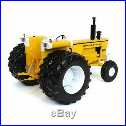 1/16 Minneapolis Moline G-955 Diesel Tractor with Duals, Lafayette Farm Toy Show