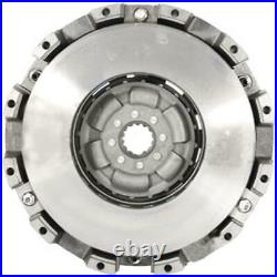 72094463 New Pressure Plate Fits Allis Chalmers 5040 5045 5050 6060 6070