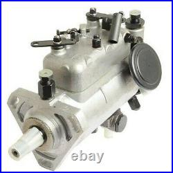 CAV3233F430 New Injection Pump For Allis Chalmers 5040 5045 350 445 1250A +