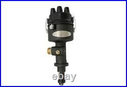 Complete New Distributor with Tach Drive Cockshutt 1750 1800 1850 1855 Tractor