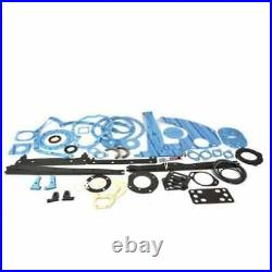 Conversion Gasket Set Compatible with Minneapolis Moline G900 G1000 G955 Oliver