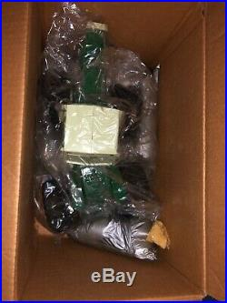 OLIVER 2455 LOUISVILLE TOY SHOW COLLECTOR EDITION 2003 1/16 SCALE TOY Brand New