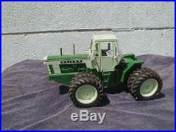 Oliver 2455 Louisville Toy Show Collector Edition 2003 1/16 Scale Toy