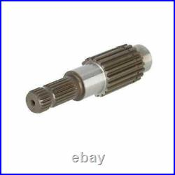 PTO Shaft Compatible with White 170 160 2-135 2-155 30-3287548