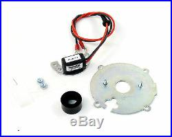 Pertronix Ignitor/Ignition Hyster Challenger H25 H30 H60 H70 withDelco Distributor