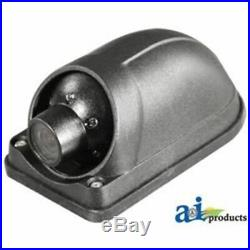 SVC134 CabCAM Camera, Side Mount, 110 Deg, 1/3 Color CCD WithIR, For Wired System