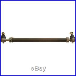 Tie Rod Assembly Oliver 1655 1750 1850 1650 1855 White 2-85 Minneapolis Moline