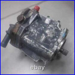 Used Hydraulic Pump Compatible with White 2-105 Oliver 1855 Minneapolis Moline