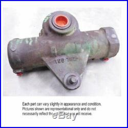 Used Steering Cylinder Minneapolis Moline Oliver 1850 1650 White Allis Chalmers