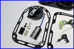 XHD1785 Magneto Tune Up Kit for Minneapolis Moline GTB and VT Tractor